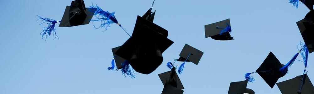 bachelors-degree