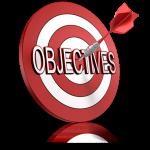 online-marketing-success-objectives